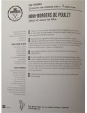 """RICETTARIO WEBER® """"HAMBURGER AL BARBECUE"""""""