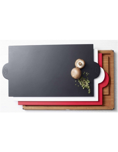 Tagliere Weber® Cutting Boards Set