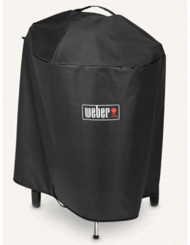 Custodia perMaster-Touch Premium con coperchio incenierato