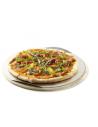 Pietra per pizza Rotonda, 36 cm