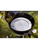 Master-Touch GBS Premium E-5770 - 57 cm
