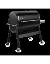 Barbecue a pellet SmokeFire EX6 GBS